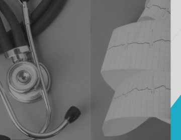md horizonte kardiologie kompakt