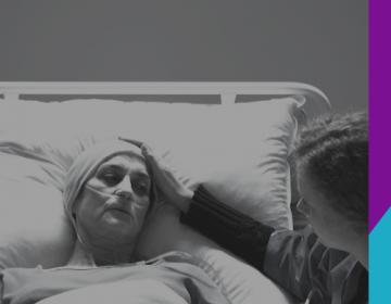 md horizonte palliativmedizin